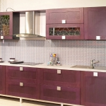 kitchen-purple-cherry-rose4-14kuhdvor.jpg