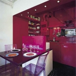 kitchen-purple-cherry-rose4-15.jpg