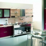 kitchen-purple-cherry-rose4-3.jpg