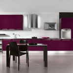 kitchen-purple-cherry-rose4-5.jpg