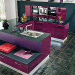 kitchen-purple-cherry-rose4-8.jpg