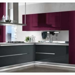 kitchen-purple-cherry-rose4-9stosa.jpg
