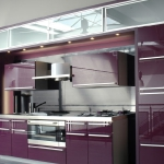 kitchen-purple-cherry-rose5-1.jpg