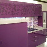 kitchen-purple-cherry-rose5-2kuhdvor.jpg