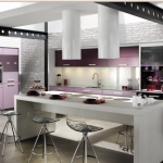kitchen-purple-cherry-rose5-4mobalpa.jpg