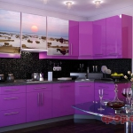 kitchen-purple-cherry-rose5-6forema.jpg