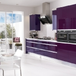 kitchen-purple-cherry-rose5-7kbbc.jpg