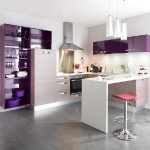 kitchen-purple-cherry-rose5-8.jpg