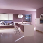 kitchen-purple-cherry-rose6-1.jpg