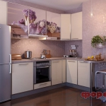 kitchen-purple-cherry-rose6-2forema.jpg