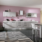 kitchen-purple-cherry-rose6-3.jpg