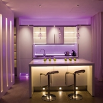 kitchen-purple-cherry-rose6-5.jpg
