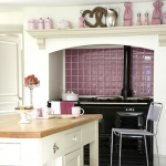 kitchen-purple-cherry-rose6-6.jpg