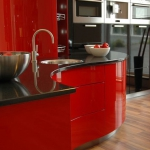 kitchen-red1-2.jpg