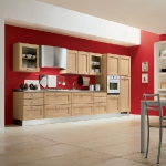 kitchen-red2-4.jpg