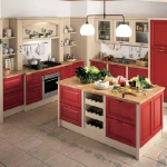 kitchen-red2-5.jpg