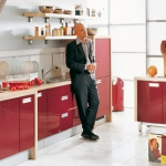 kitchen-red2-6.jpg