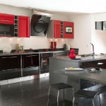 kitchen-red3-1.jpg