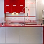 kitchen-red3-2.jpg