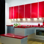 kitchen-red3-3.jpg