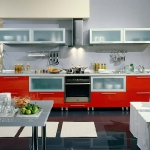 kitchen-red4-1.jpg