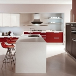 kitchen-red4-2.jpg