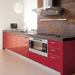 kitchen-red4-4.jpg