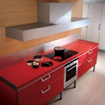 kitchen-red4-6.jpg
