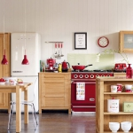 kitchen-red5-1.jpg