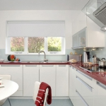 kitchen-red5-2.jpg