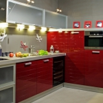 kitchen-red7-1.jpg