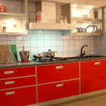 kitchen-red7-2.jpg