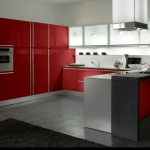 kitchen-red8-3.jpg