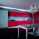 kitchen-red8-5.jpg