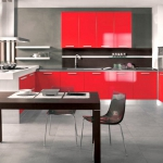 kitchen-red9-12.jpg