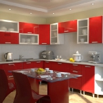 kitchen-red9-13.jpg
