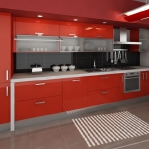 kitchen-red9-3.jpg