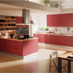 kitchen-red9-6.jpg