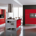 kitchen-red9-7.jpg