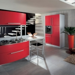 kitchen-red9-8.jpg