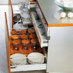 kitchen-storage-solutions-drawers-dividers1-1.jpg