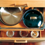 kitchen-storage-solutions-drawers-dividers1-2.jpg