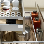 kitchen-storage-solutions-drawers-dividers1-3.jpg