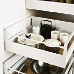 kitchen-storage-solutions-drawers-dividers1-4.jpg