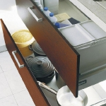 kitchen-storage-solutions-drawers-dividers1-5.jpg