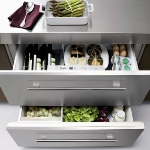 kitchen-storage-solutions-drawers-dividers1-6.jpg