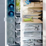 kitchen-storage-solutions-drawers-dividers1-7.jpg