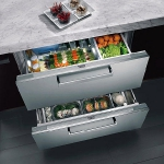 kitchen-storage-solutions-drawers-dividers1-8.jpg