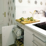 kitchen-storage-solutions-drawers-dividers1-9.jpg