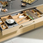 kitchen-storage-solutions-drawers-dividers2-1.jpg